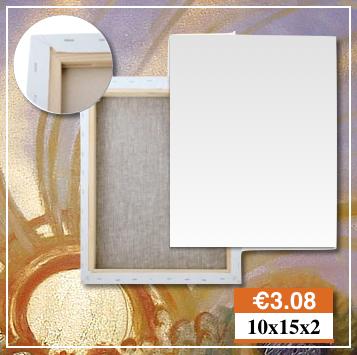 Tele per quadri Firenze