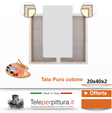 Tele per quadri piacenza tele per pittura prezzi tele for Tele quadri