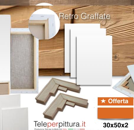 Tele Per Pitture Pisa