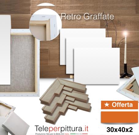 Tele Per Pitture Taranto