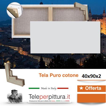 Tele Per Pittori Puglia