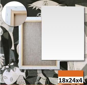 Tele Umbria Vendita Online 18x24 spessore 4cm