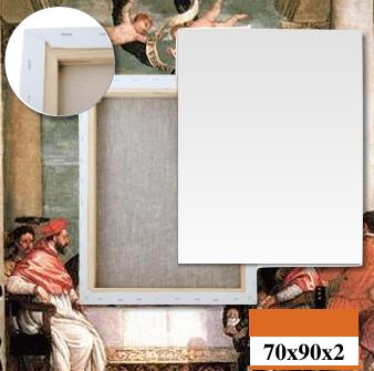 Tele Per Dipingere