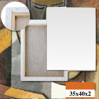 Tele Per Pitture Maglie