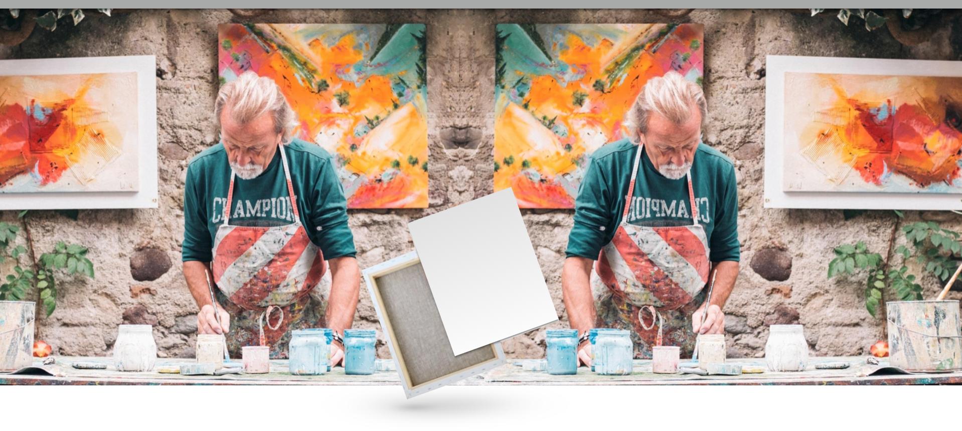 Tele-per-Quadri-da-pitturare-con-Telaio-in-Legno-canvas-