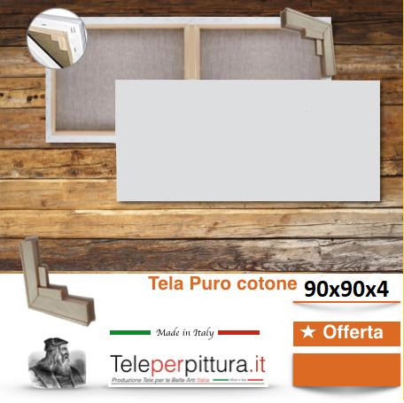 Offerte Tele Per Foto e Stampe Prezzi Online